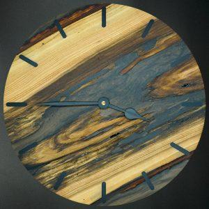 Uhren 40 cm 18 mm