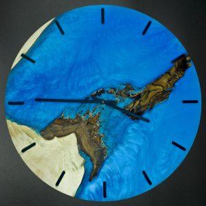 Uhren 30 cm 18 mm