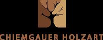 chiemgauer-holzkunst-logo-berni-kuehn02